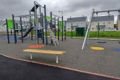 Dungourney Playground